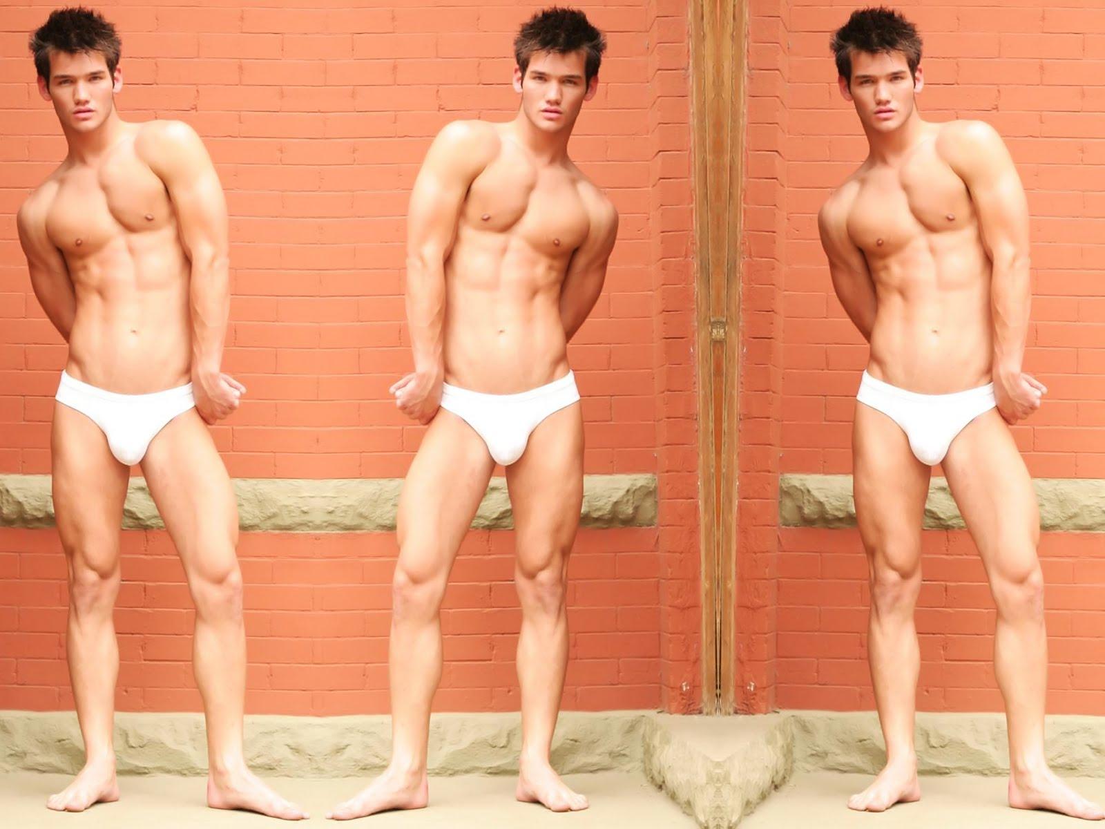 http://2.bp.blogspot.com/-P5UBNs1F41Q/TWFXfzAtu8I/AAAAAAAABZs/Cxry4HQ74-8/s1600/Christopher+Fawcett+09-27-08+big.jpg