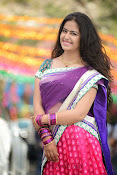Avika Gor Latest gorgeous photos-thumbnail-19