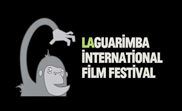 La Guarimba International Film Fest