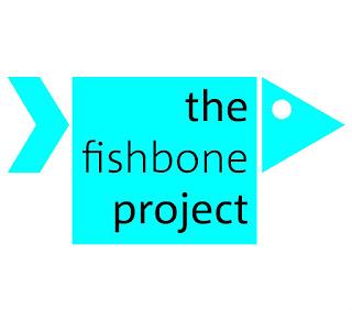 http://www.thefishboneproject.com/