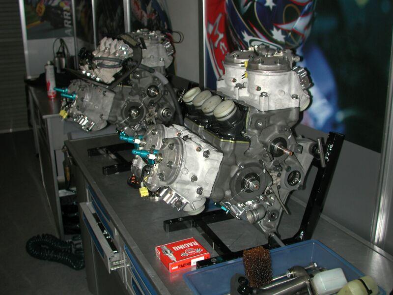 My blog yamaha gp500 v4 engine 2002 yamaha gp500 v4 2 stroke engine yamaha yzr 500 v4 2 stroke engine publicscrutiny Image collections