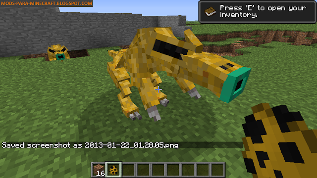 how to kill all mobs in minecraft creative