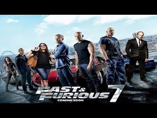 fast and furious 7 full hd trailer free download with direct link