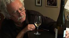 """Yvon.Tournage """"L'esprit du vin"""""""