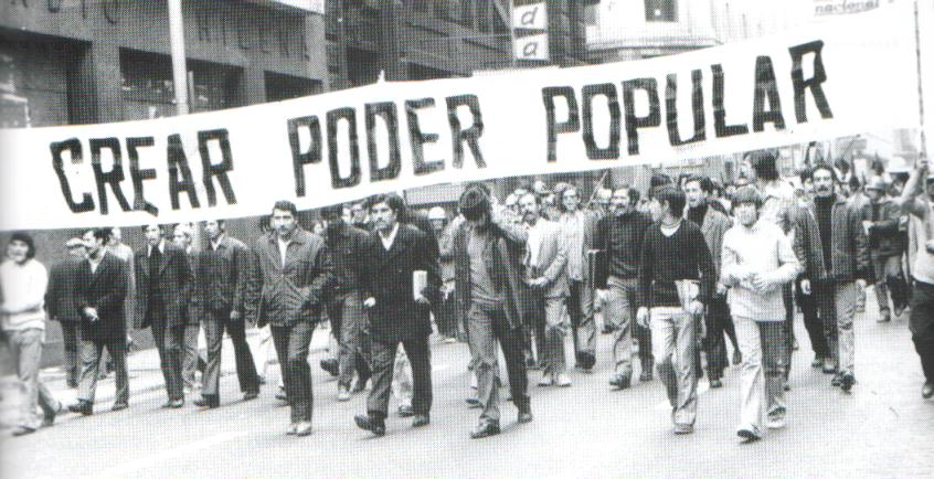 IZAR-Burgos