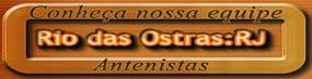 http://teamskybrasil.blogspot.com.br/2015/04/conheca-nossa-lista-de-tecnicos-em_21.html