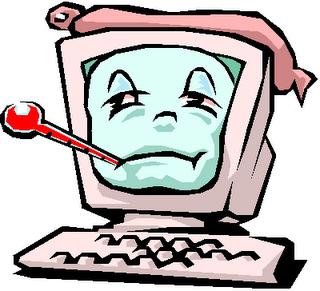 Cara Mengatasi Not Responding Pada Komputer Tanpa Software pic