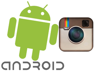 Download Instagram 7.8.0 APK for Android