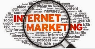 peluang bisnis internet marketing terbaru 2015
