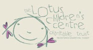 Donativos para Lotus Children