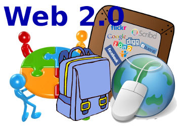 Web 2.0 - Mind42: Free online mind mapping software