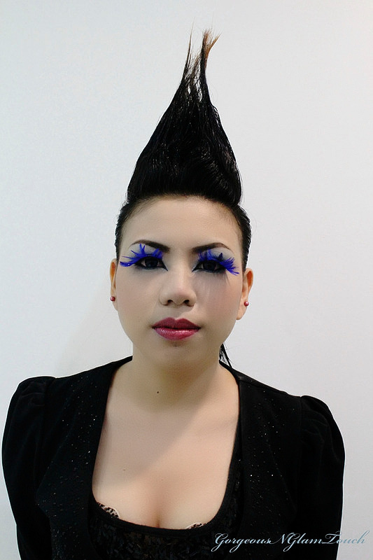 halloween makeup ideas from reddit popsugar beauty 2017