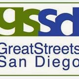 Great Streets San Diego