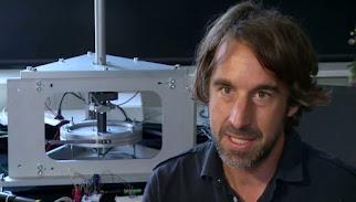 Gravitation als unendliche Energie? - Niederländischer Professor macht revolutionäre Erfindung