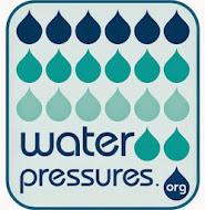 Water Pressures
