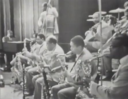 Al Cohn And His Orchestra - Son Of Drum Suite