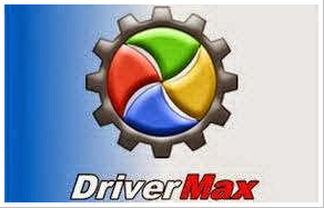 Driver Max 7 Free Driver Download Manager