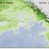 "Florecimiento de algas tóxicas ""se come la Costa Oeste de E.E.U.U."" desde California hasta Alaska"