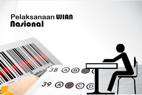 Solusi Mengatasi Permasalahan Teknis Ujian Nasional 2013