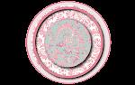 Pink Lizzy Sews