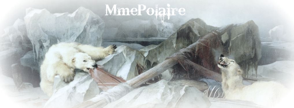 MmePolaire