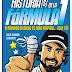 Historia(s) de la Fórmula 1: el reton-no, electric bogaloo