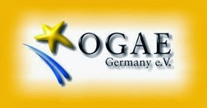 OGAE Germany