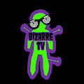 GET BIZARRE TV ON ROKU