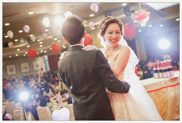 婚禮 埔里 金都 訂婚 結婚 婚攝