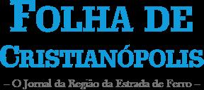 Folha de Cristianópolis