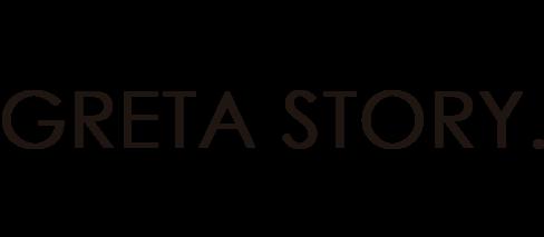 Greta Story