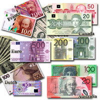 Forex trading, what the hype is all about