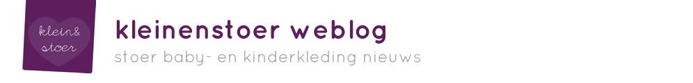 Klein & Stoer | Baby- en kinderkleding weblog