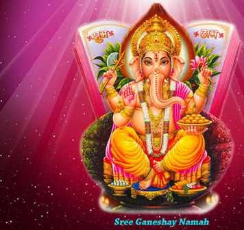 Free hd photos collection download shree ganesh desktop hd wallpapers free lord shree ganesh - Shri ganesh hd photo ...