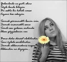 Resimli Şiirler /Aşk /Sevgi /Full Kısa Şiirler