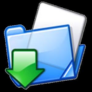 Cara Install Aplikasi Android di Memori Eksternal / SD Card