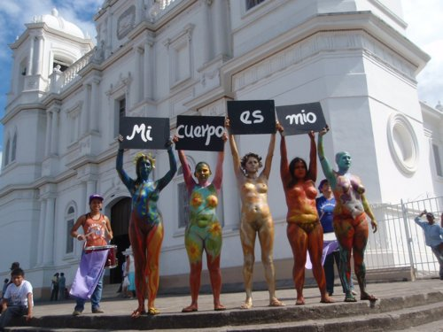 prostitutas de ecuador prostitutas calle granada