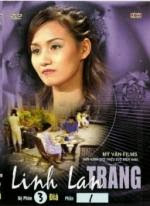 Linh Lan Trắng