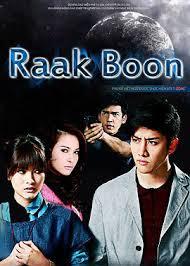 Xem Phim Raak Boon