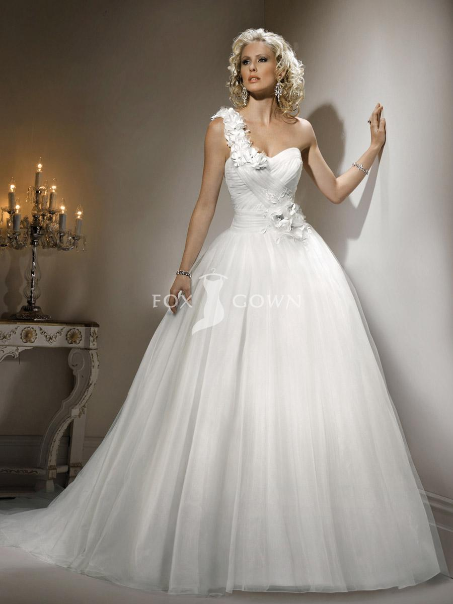 Wedding dresses fabric bride gown for Cloth for wedding dresses