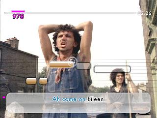 we sing 80s screen 4 We Sing 80s Trailer & Screenshots