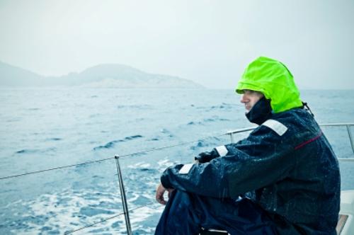seamanship secrets jamieson john