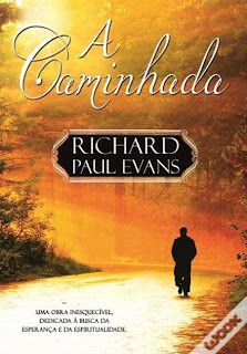 A Caminhada (The Walk#1)