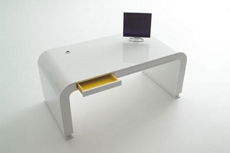blog blog 7. Black Bedroom Furniture Sets. Home Design Ideas
