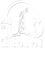 Fm General Paz