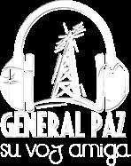 Fm General Paz