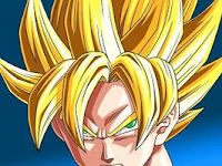 Dragon Ball Z Dokkan Battle 1.3.0 Mod Apk High Damage + HP Terbaru