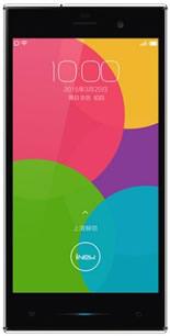 inew l3 smartphone