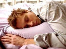 أخطار النوم عندما يزيد عن 9 ساعات