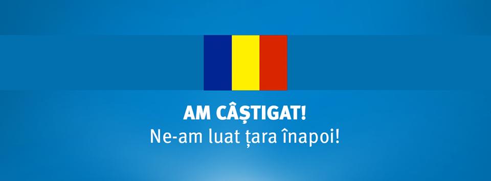 államelnök-választások, Victor Ponta, Klaus Johannis, Románia, politika,